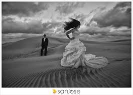 south padre island weddings destination wedding photographer south padre island sanjose
