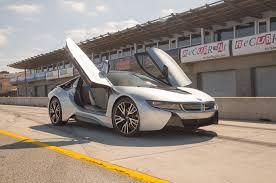 Bmw I8 Specs - bmw i8 0 60 new cars 2017 oto shopiowa us