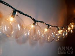 best diy string lights garlands string lights ornaments and