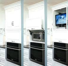 average depth of kitchen cabinets kitchen cabinet depth average kitchen counter size sizes of kitchen