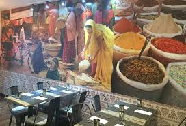 thanksgiving meals in nyc travel and food notes november 2016