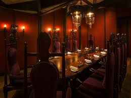 Tipsy Townhouse Private Dining Rooms At London Restaurants Time Out London
