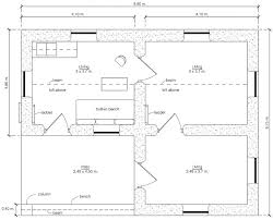 floor plans for adding onto a house contemporary decoration floor plans to add onto a house