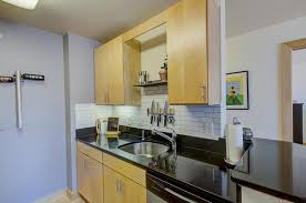 Kitchen Cabinets Madison Wi 333 W Mifflin St 1160 Madison Wi 53703 Mls 1810720 Coldwell