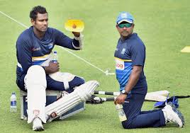 sri lankan l sri lanka to play five bowlers against india in test at