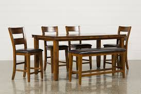 dining room sets fit your home decor living spaces