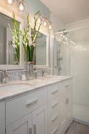 Bright Bathroom Lights Bright Bathroom Lights Bath Bar Lighting Mirror Vanity Sconces