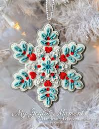7035 best images about christmas ornaments on pinterest handmade