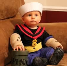 12 Month Halloween Costume 4 Month Halloween Costume Photo Album 25 Baby Costumes Ideas