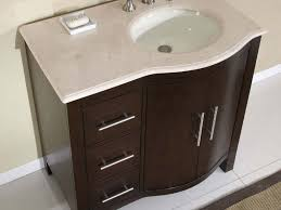 kitchen sink furniture kitchen lowes sinks kitchen and 50 lowes double sink vanity