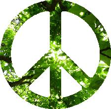 forward plant a tree for peace on september 21st ecology