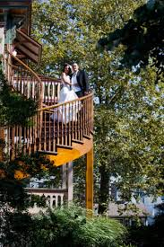 affordable wedding venues in nj garden wedding venues nj home outdoor decoration