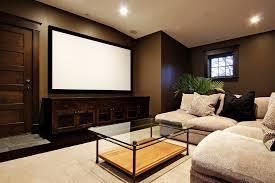 livingroom theaters portland living room theater smart living room theater decor ideas living
