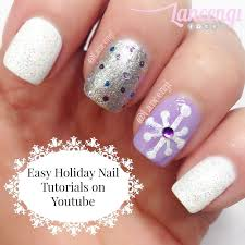 199 best exclusive hand painted nail art images on pinterest