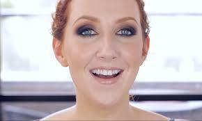 australian makeup artist you channelsharon farrell you