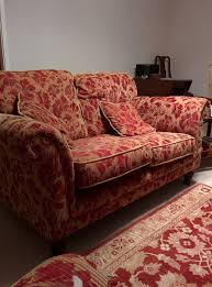 Lee Longlands Sofas Sofa Second Hand Household Furniture Buy And Sell In