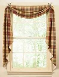 French Country Window Valances Incredible Decoration Country Valances For Living Room Vibrant