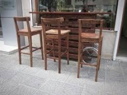 Outdoor Bar Table Outdoor Bar Stools Cheap Foter