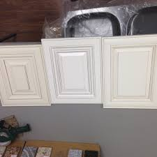white kitchen cabinets raised panel antique white raised panel door traditional white kitchen