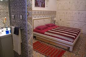 chambre chez habitant chambres chez l habitant prices specialty inn reviews sefrou
