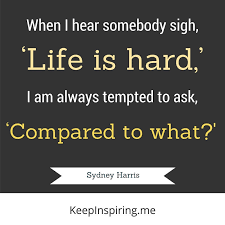 Quotes About Positive Quotes About Inspirational Quotes To Live By