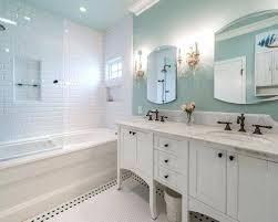 bathroom floor ideas bath floor tile best cheap bathroom flooring ideas on budget