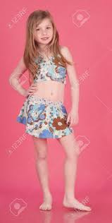 preteen girl modeling preteen girl posing in a swim suit stock photo picture and royalty