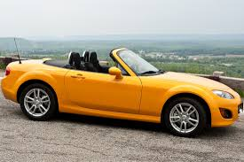 ferrari yellow paint code mazda mx 5 production information