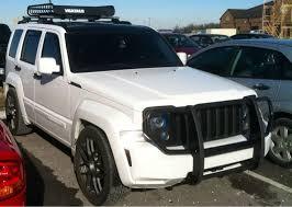 jeep patriot mods the 25 best white jeep patriot ideas on jeep patriot