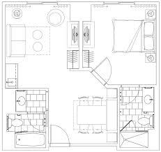 disney world floor plans disney s art of animation resort room floor plans photo 2 of 2