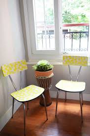 table formica jaune best 20 chaise formica ideas on pinterest table en formica