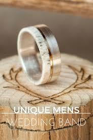 unique wedding bands for wedding rings unique wedding rings for him unique