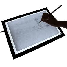 light boxes for sale alibaba sale huion slim led light box led tracing board