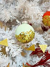ideas for packing ornaments best 20 balls