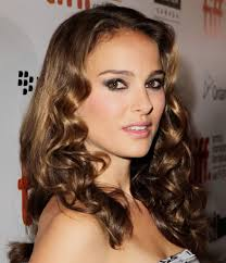 Chestnut Hair Color Pictures Chestnut Brown Hair Colors For 2017 U2013 Hair Color News 2017 Trends