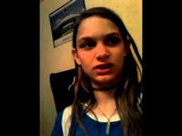preteen thong confessing my preteen wolf youtube