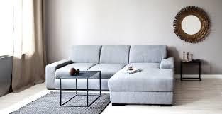 wohnzimmer ecksofa ecksofa kleines wohnzimmer lässig auf ideen oder weiß eckcouch