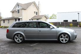 2003 audi rs6 for sale imported 2003 audi rs6 avant cars for sale blograre cars