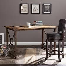 Drafting Computer Desk Wildon Home Glenview Drafting Table U0026 Reviews Wayfair