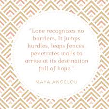 quote cards for planner 50 most popular quotes for wedding invitations southern living