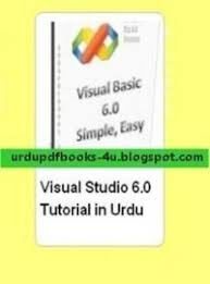 visual basic tutorial in hindi pdf 160 best games images on pinterest live tv pdf book and clothes