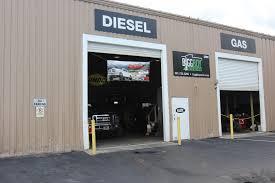 ford powerstroke diesel repair bigg boy automotive