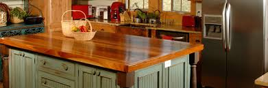 kitchen island worktops work tops including solid wooden kitchen worktops in hardwood oak