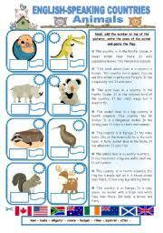 english worksheets australia worksheets page 2