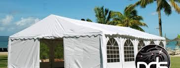 location matã riel mariage location de matériel chapiteaux barnums pagodes et tentes de