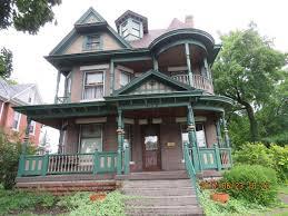100 adair homes floor plan 2080 homes for rent in ga homes