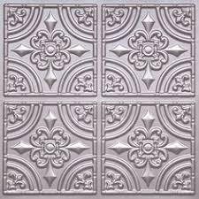 Decorative Ceiling Tile by R 76 Venetian Styrofoam Decorative Ceiling Tile Custom Painted