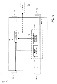 patent us8701857 system and method for processing currency bills
