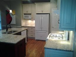 Greenfield Kitchen Cabinets by Cres Builders U2013 Custom Home Building U0026 Home Remodeling