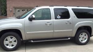chevrolet suburban 2007 hd video chevrolet suburban z71 4x4 lt ltz for sale see www